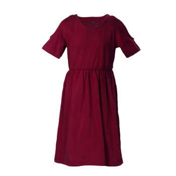 پیراهن دخترانه  پی اندژ مدل 1351-49-F |