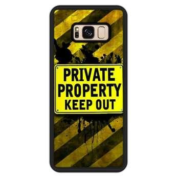 کاور مدل AS8P0607 مناسب برای گوشی موبایل سامسونگ Galaxy S8 plus