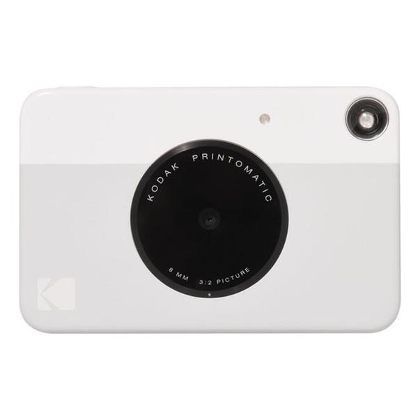 دوربین عکاسی چاپ سریع کداک مدل Instant Print