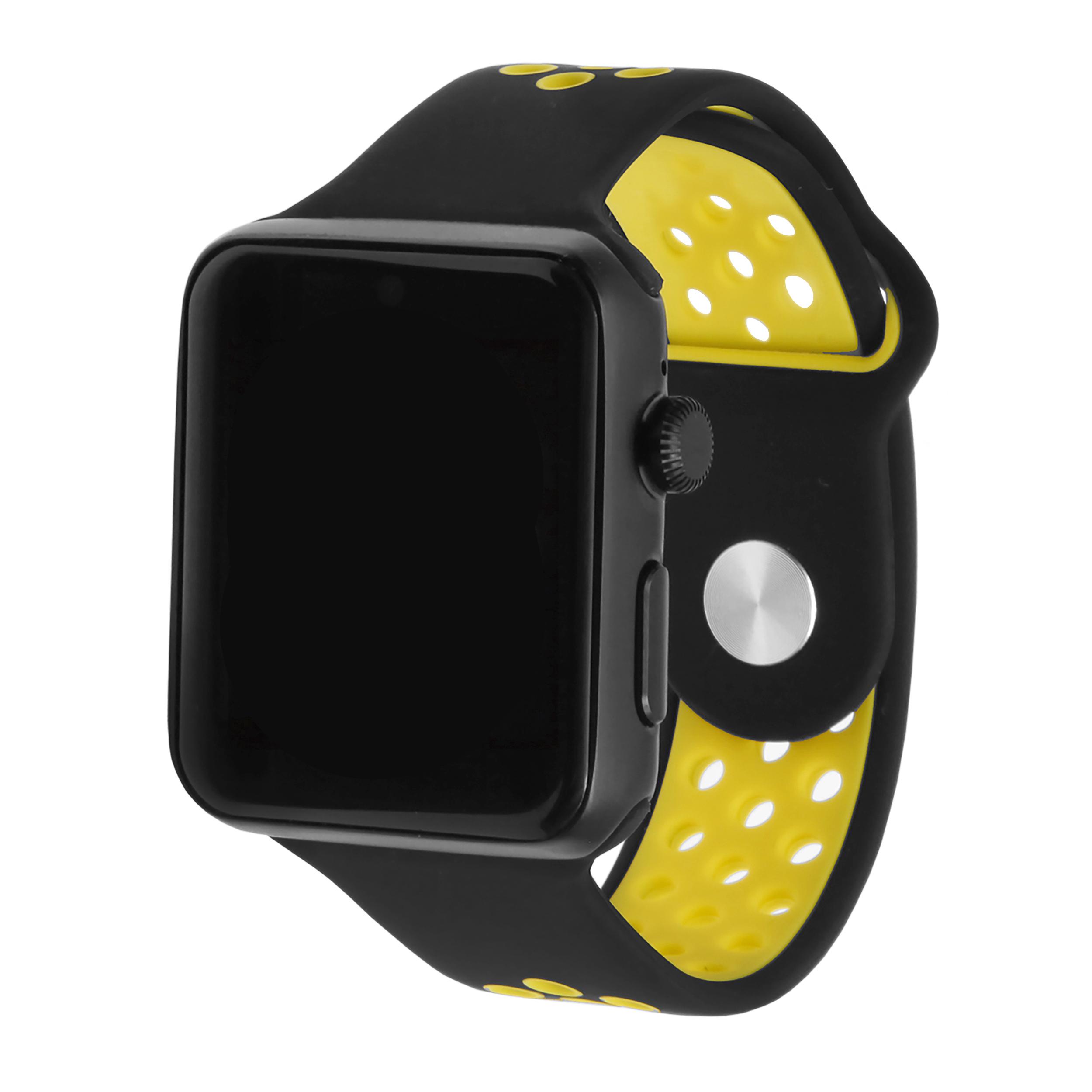 ساعت هوشمند ایتاپ مدل ET-SW10