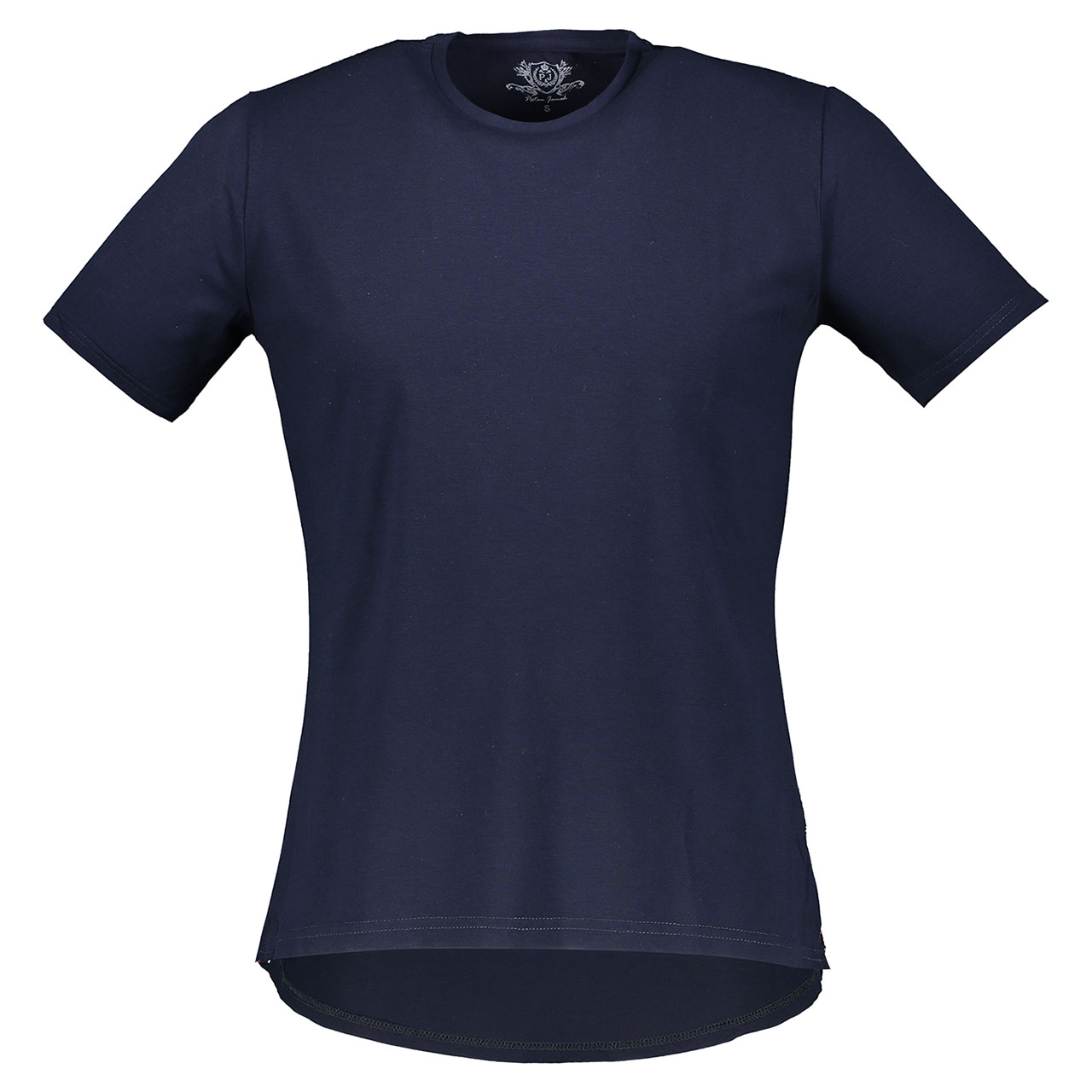 تی شرت مردانه پاتن جامه مدل 1561134-59