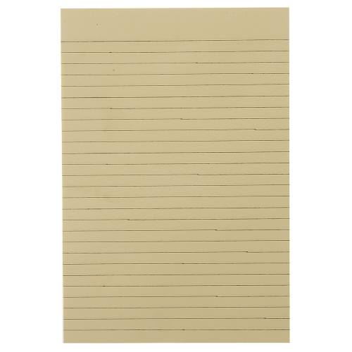 کاغذ یادداشت چسب دار فنس کد 9209 - بسته 100 عددی