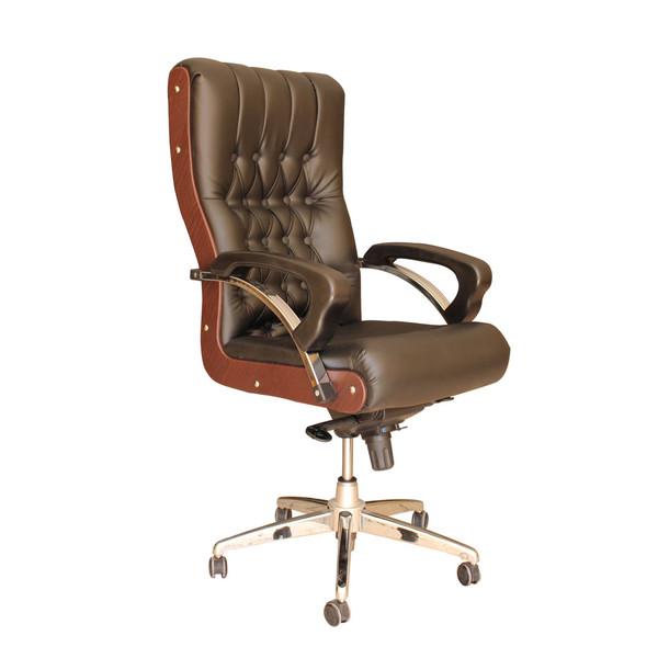 صندلی اداری نوین آرا مدل S351M
