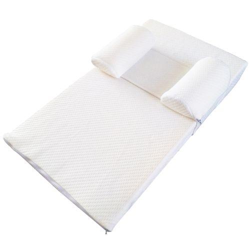 تشک آنتی رفلاکس نوزادی دی روحه مدل Pillow