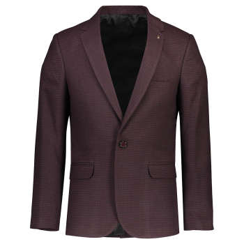 کت مردانه جاکامن مدل BU01 | Jakamen BU01 Jacket For Men