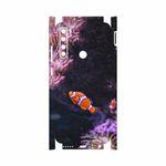 برچسب پوششی ماهوت مدل Clownfish-FullSkin مناسب برای گوشی موبایل شیائومی Redmi Note 8