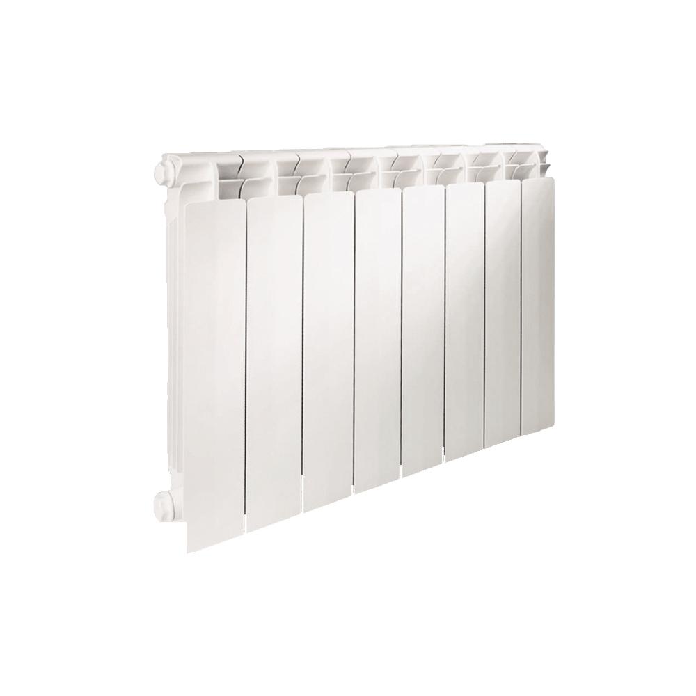 قیمت                                       رادیاتور ایران رادیاتور مدل کال کد 5