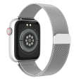ساعت هوشمند مدل W5  thumb 5