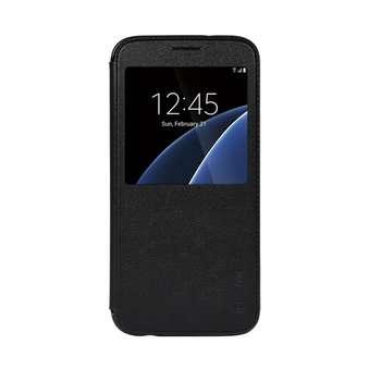 کاور جی-کیس مدل SM7S مناسب برای گوشی  Galaxy S7