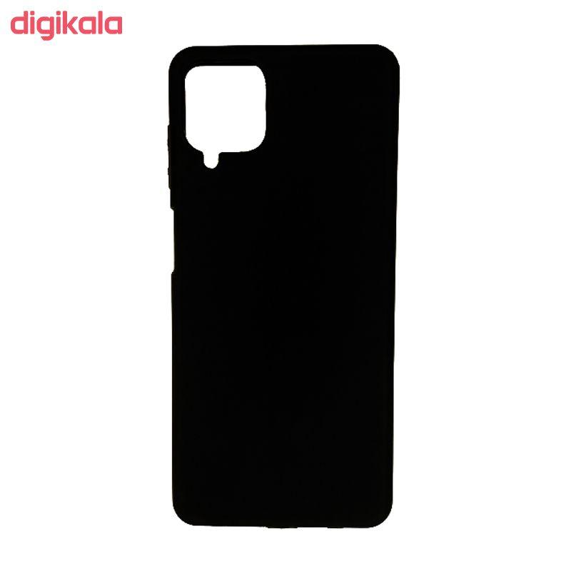 کاور مدل GD-1 مناسب برای گوشی موبایل سامسونگ Galaxy A12 main 1 1