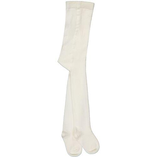 جوراب شلواری دخترانه مویرا مدل 87 turky