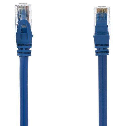 کابل شبکه Cat6e سادیتا مدل A1 طول 3 متر