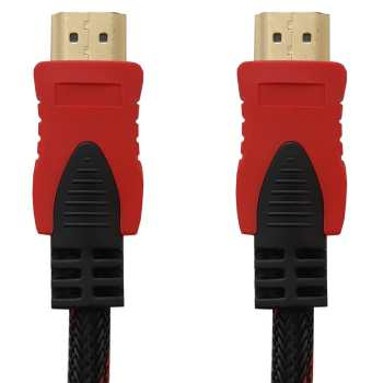 کابل HDMI  اسکار به طول 5 متر