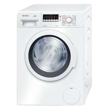 قیمت و خرید ماشین لباسشویی بوش مدل wak2020 |