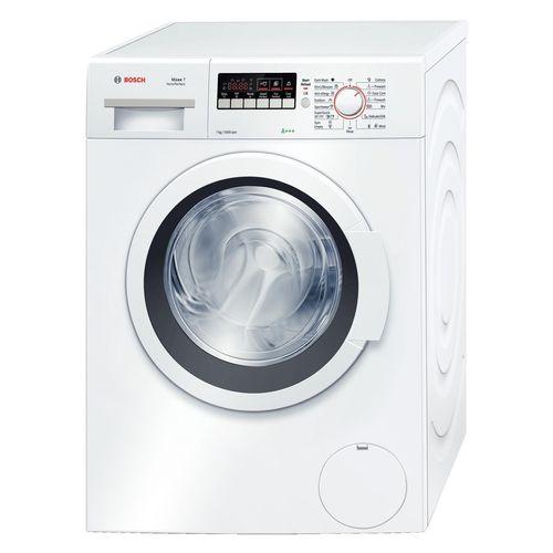 ماشین لباسشویی بوش مدل WAK20200GC ظرفیت 7 کیلوگرم
