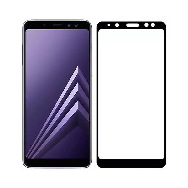 محافظ صفحه نمایش نانو مدل unipha مناسب برای گوشی سامسونگ Galaxy A8 PLUS 2018 / A730