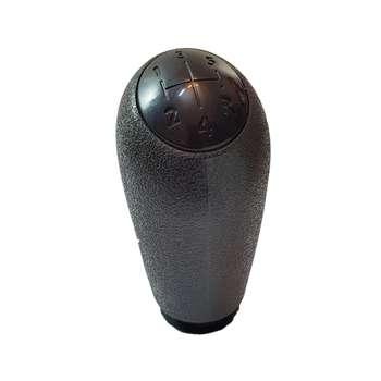 سردنده مدل Galleria-Renu01 مناسب برای رنو L90