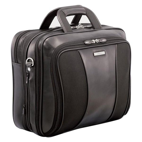 کیف چرم تارگوس مدل TET015EU50 مناسب برای لپ تاپ 15.6 اینچ