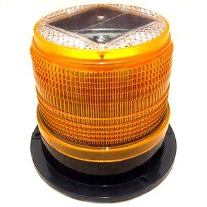 چراغ گردان مدل خورشیدی 001