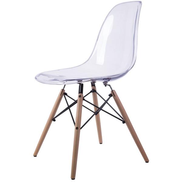 صندلی کروماتیک مدل 004