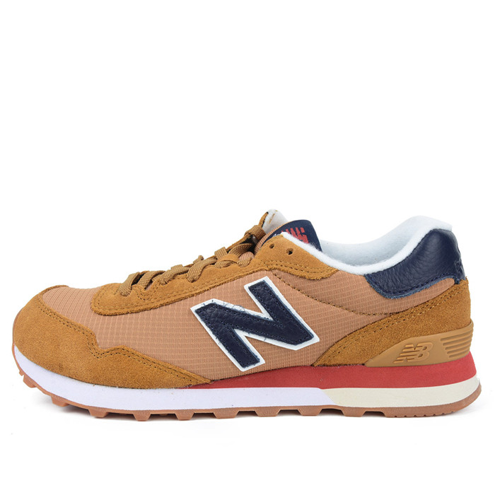 کفش مخصوص پیاده روی مردانه نیو بالانس مدل ML515TBA