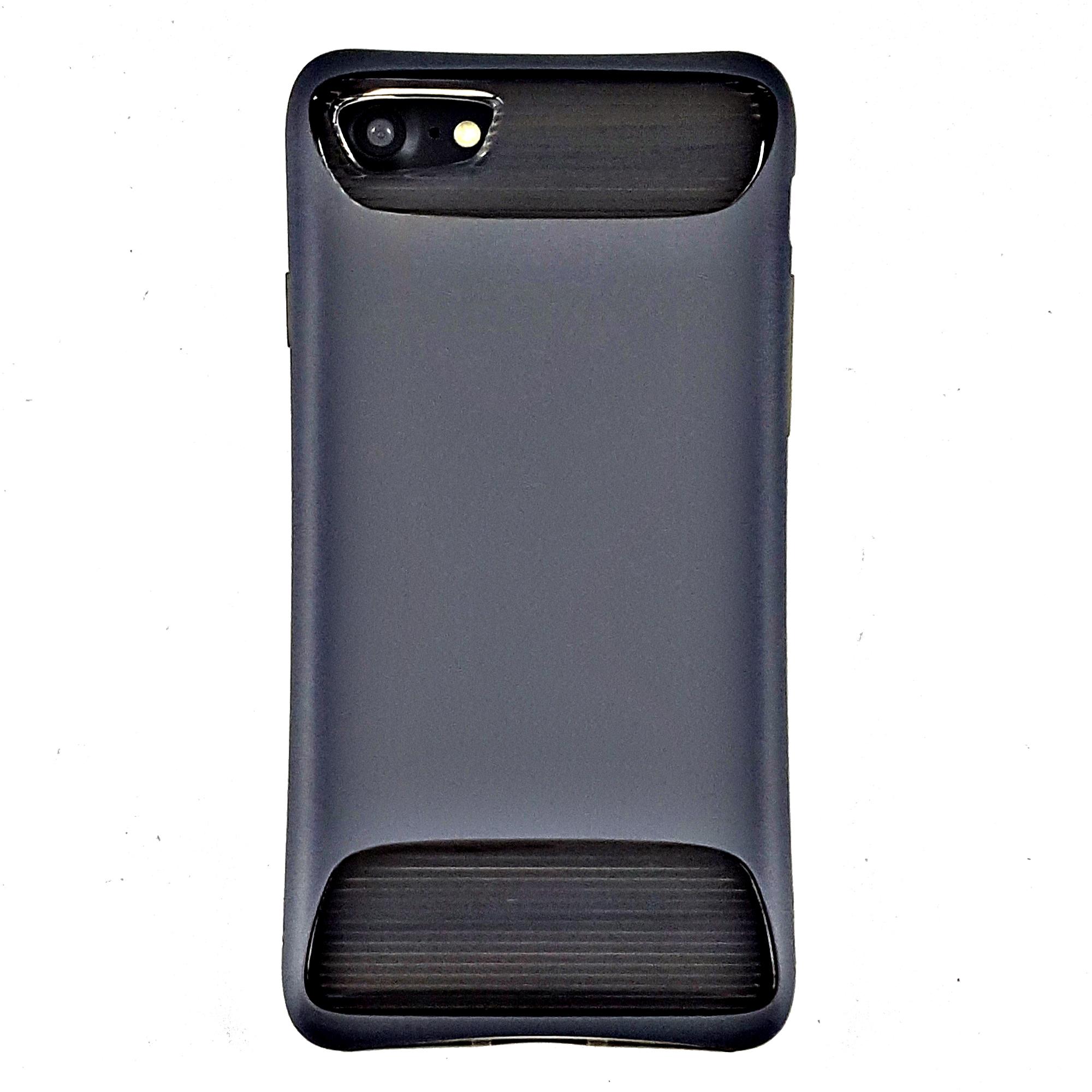 کاور گوشی مدل Angel کد 319 مناسب برای گوشی اپل Iphone 7 / 8