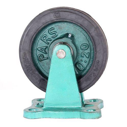چرخ پارس ثابت مدل NO20-01