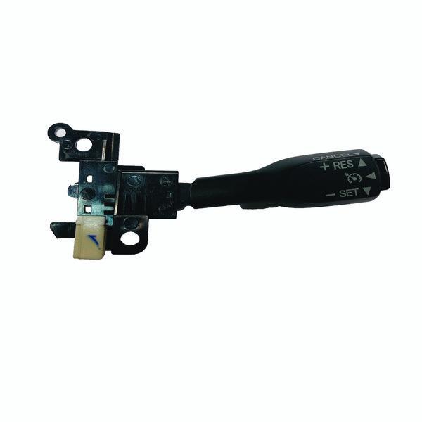 کروز کنترل مدل TC100 مناسب تویوتا کمری