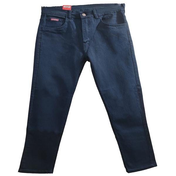 شلوار جین مردانه لیوایز مدل WARE 501