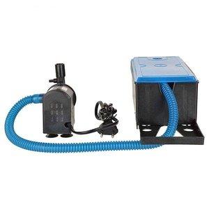 فیلتر تصفیه آب آکواریوم مدل 0RS-9800