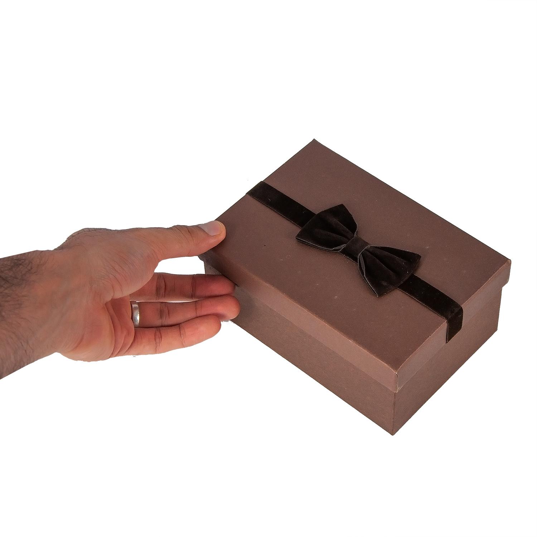 خرید                      جعبه هدیه مدل 364