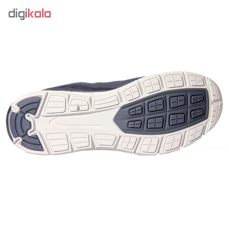 کفش مخصوص پیاده روی مردانه کینتیکس مدل Dolores