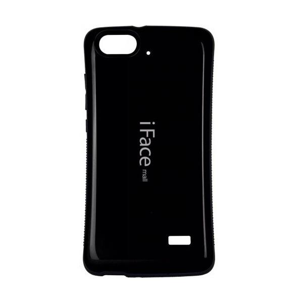 کاور آی فیس مدل mall مناسب برای گوشی موبایل هوآوی Honor 4C