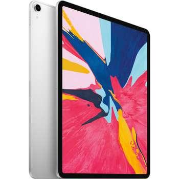 تبلت اپل مدل iPad Pro 2018 12.9 inch 4G ظرفیت 64 گیگابایت