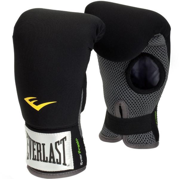 دستکش ورزشی اورلست مدل Neoprene Heavy Bag