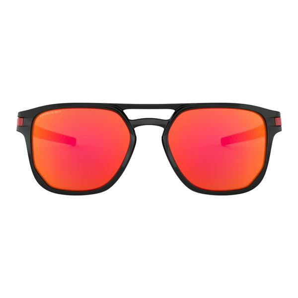 عینک افتابی اوکلی مدل OO9436-07