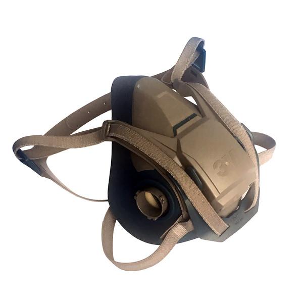 ماسک تری ام مدل 6503QL/49492