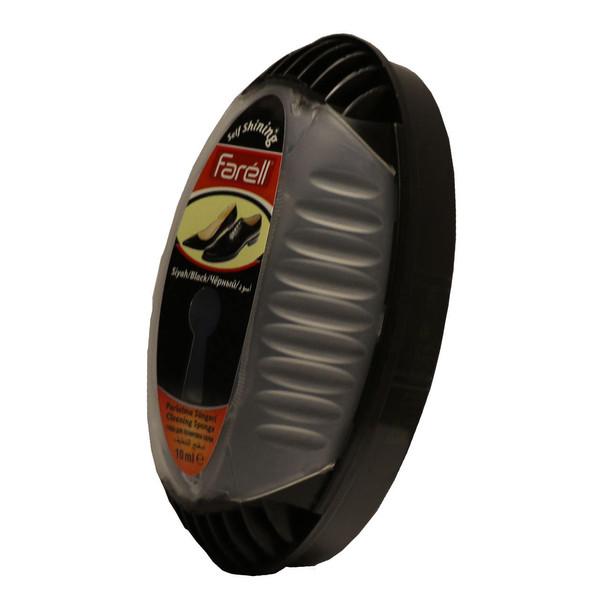 براق کننده کفش فارل کد 1909010202