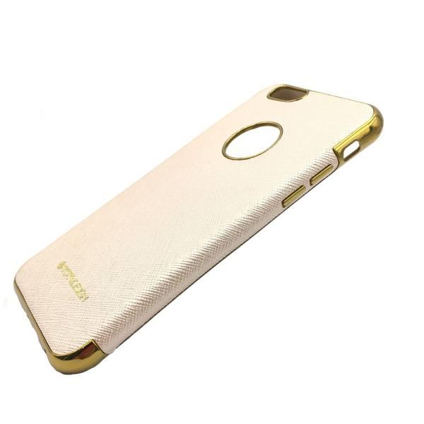کاور توتو مدل Fashion مناسب برای گوشی موبایل اپل iphone 6 plus