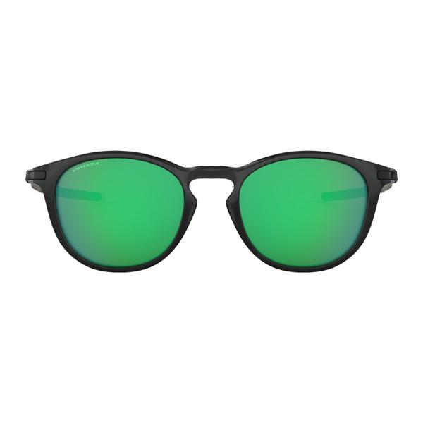 عینک آفتابی اوکلی مدل OO9439-03