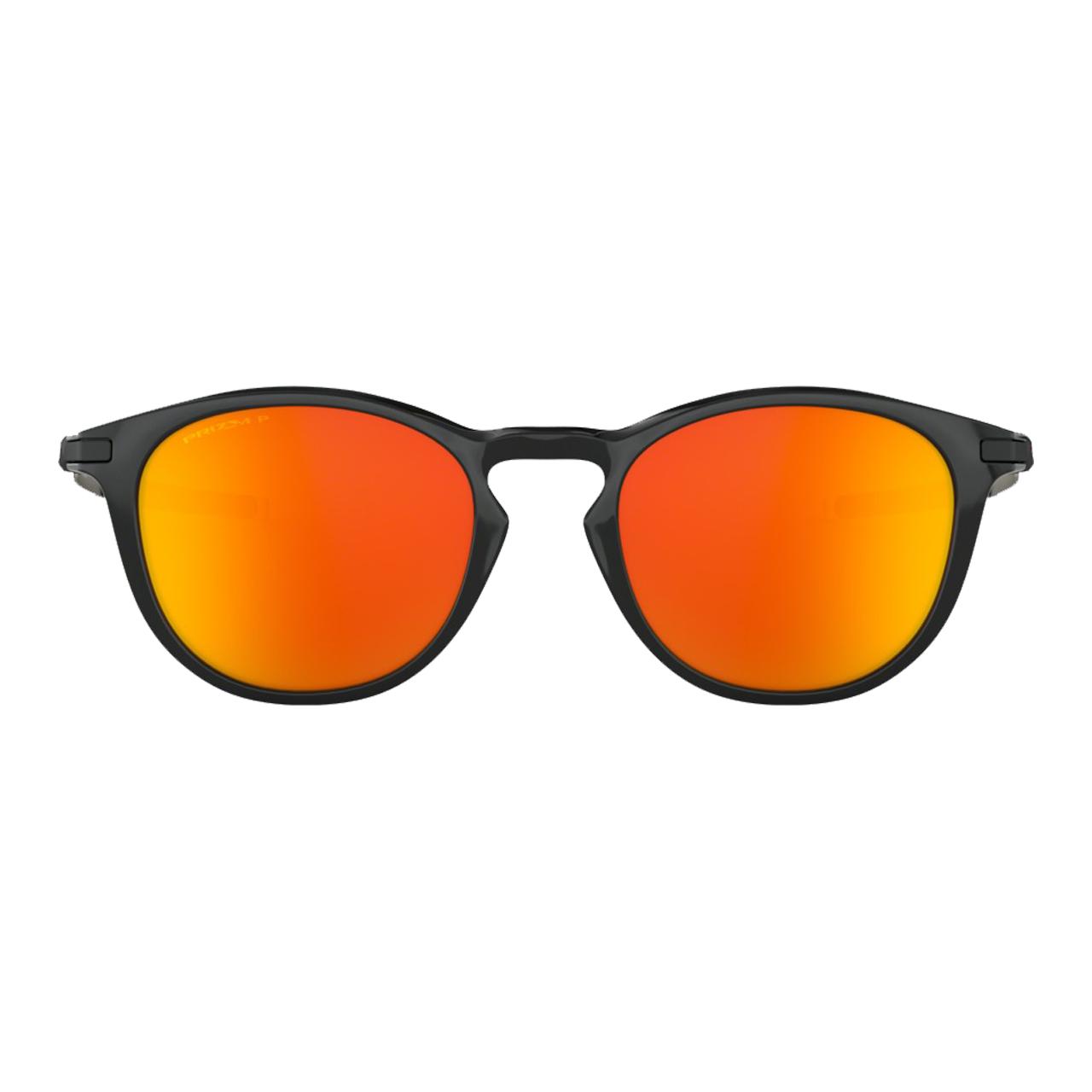 عینک آفتابی اوکلی مدل PITCHMAN R سری OO9439-05