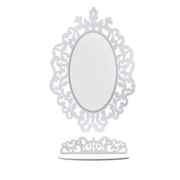 آینه کد 003