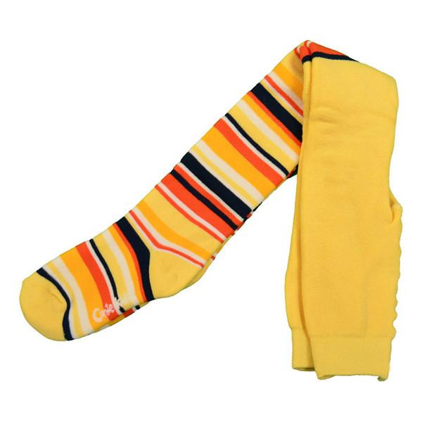 جوراب شلواری دخترانه کنته کیدز کد 995