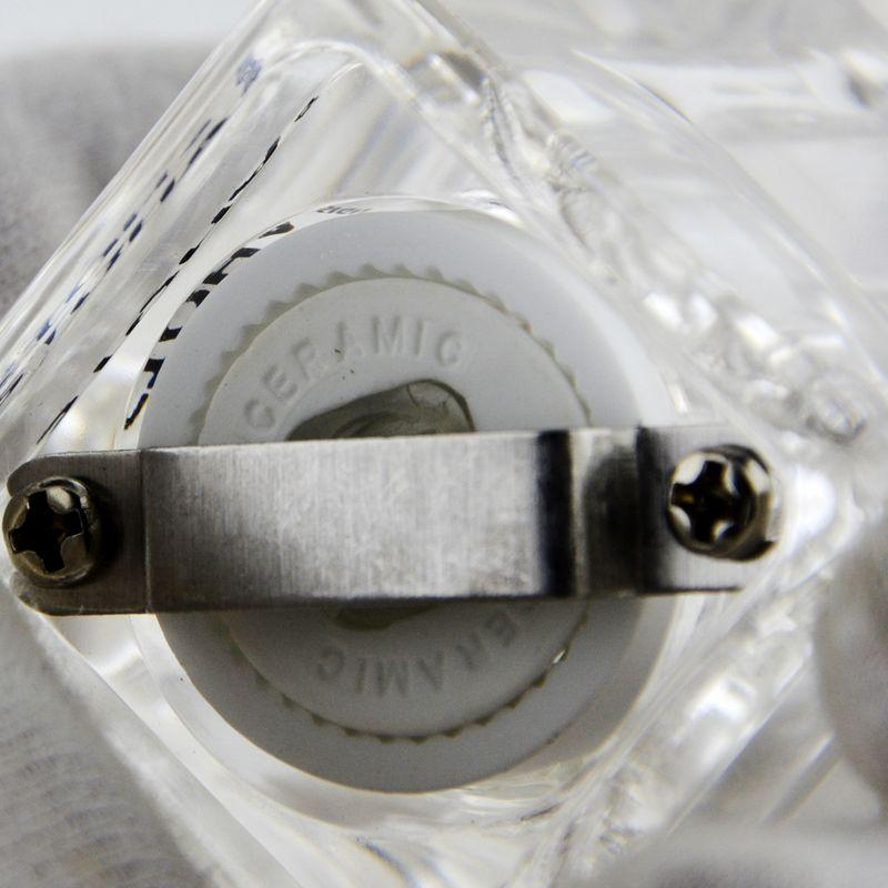 فلفل ساب استوها مدل کومبو کد ST1400