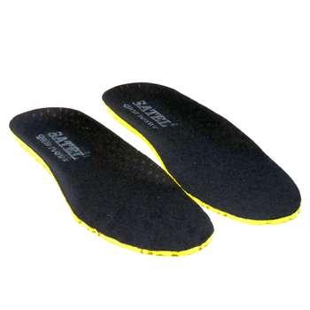 کفی کفش مردانه ساتل کد 300 سایز 45