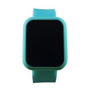 ساعت مچی دیجیتال مدل touch 24