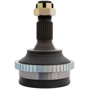 سرپلوس پی آر ایکس مدل P405-24MAO-ABS مناسب برای سمند