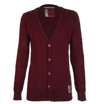ژاکت زنانه پلاس ناینتی مدل R001   Plus Ninety R001 Cardigan For Women