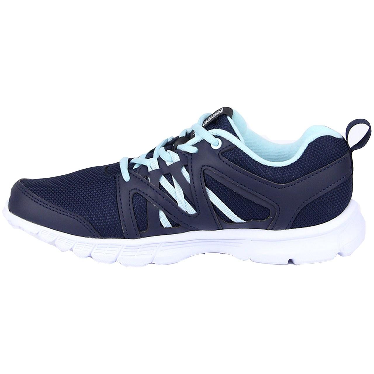 کفش مخصوص دویدن زنانه ریباک مدل Speedlux