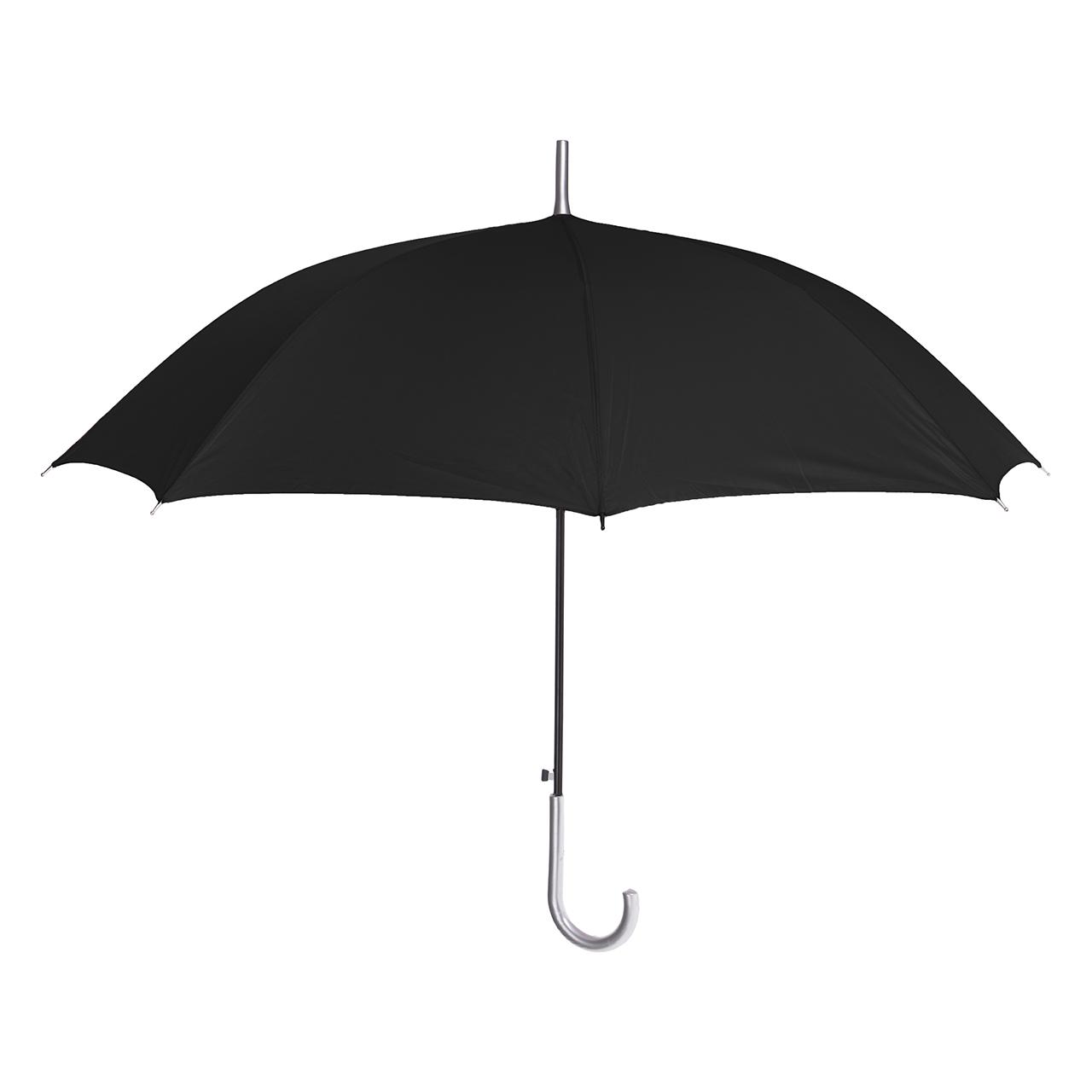 چتر کد 001